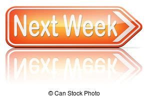 this week in the can week stock illustrations 39 963 week clip art images and