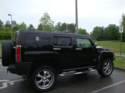 my 2008 h3 hummer forums enthusiast forum for hummer