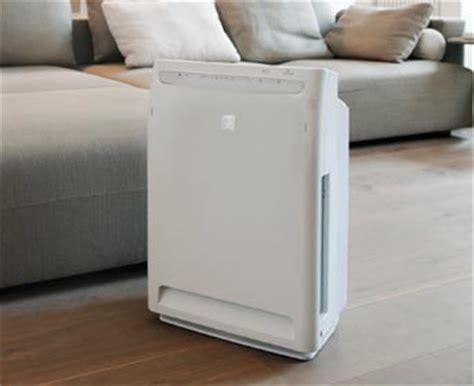 Air Purifier Daikin air purifiers daikin air purifiers home air purifiers