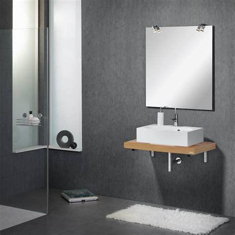 60 Badezimmer Vanity Doppelwaschbecken by Vanity 60 Waschplatz Pinie Dekor In Versch Varianten