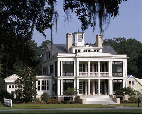 historical concepts home design verandah house richmond hill traditional exterior charleston by historical