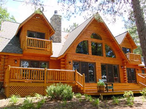 Log Cabin Rental Ohio by Log Cabins Oh Wonderful Homes