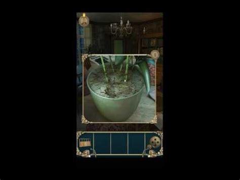 solution doors et room horror escape the horror room 3 level 23 walkthrough youtube