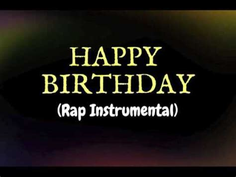 download mp3 happy birthday to you instrumental 5 31 mb free happy birthday instrumental mp3 yump3 co