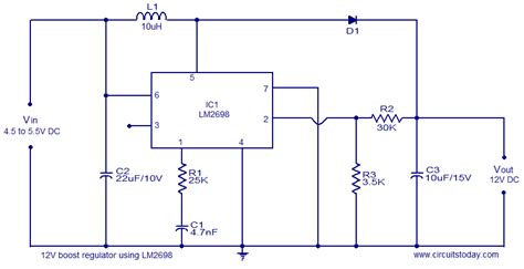 12 volt capacitor wiring ceiling fan wiring diagram with capacitor get free image about wiring diagram
