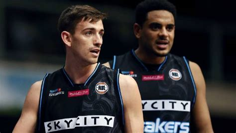 Ready Resumes Wollongong by Frustrated Motivated Nz Breakers Ready To Bounce Back