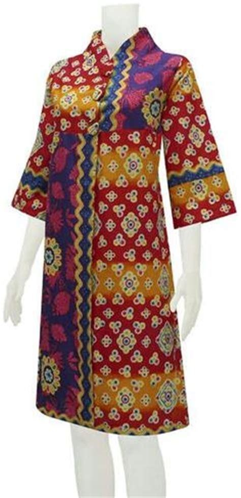 Dress Sequence Panjang pin by yovita aridita on batik ideas