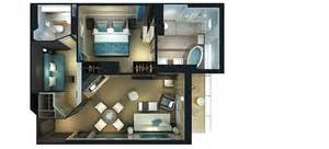 One Bedroom Cabin Plans Cruising With Your Family Fitting Into One Cabin
