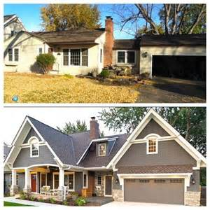 34 best images about ranch remodel on second