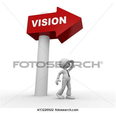 vision clipart see vision clipart