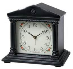 the civilized butler awakening device no more rude buzzers this alarm clock wakes you