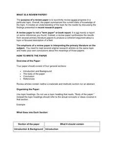 Gcu Apa Template by Heading For An Essay Paper