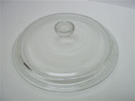 Rival Crock Pot Replacement Knob by Rival Crock Pot Lid Handle C6009 03a
