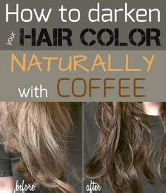 how to cover gray hair naturally for african americans 1000 ideas about coffee hair on pinterest natural hair