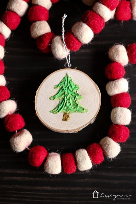 unique ornaments ornaments unique 28 images unique tree ornaments