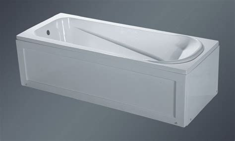 4 feet bathtub 4 foot bathtub 1200 bathtub small baths 1200
