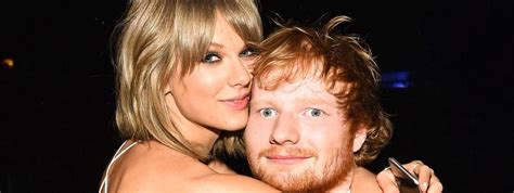 taylor swift ed sheeran end game jingle ball taylor swift ed sheeran la rejoint pour chanter end game