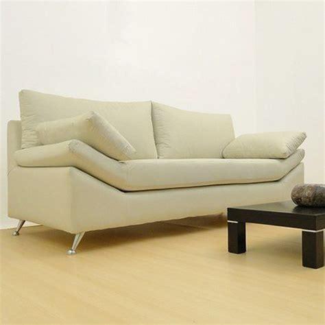 futon 2 cuerpos sillon sofa living 2 3 cuerpos linea premium patas