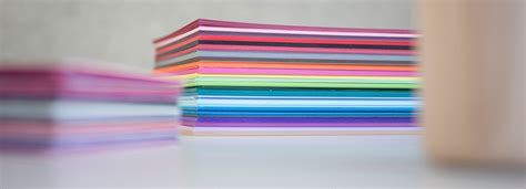 card supplies uk card supplies coloured card and paper
