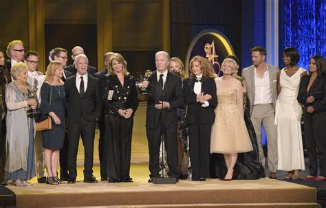 days of our lives wins outstanding drama series for first time in days of our lives tops 2018 daytime emmys with five awards