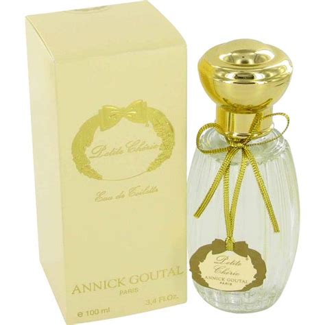 annick goutal best perfume cherie perfume by annick goutal buy