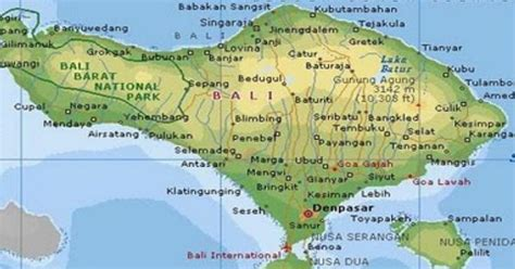 wilayah teritorial adalah infogtk soal latihan ips materi perkembangan sistem