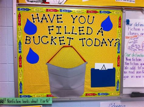 bulletin board design for home economics best classroom bulletin board ideas all home decorations