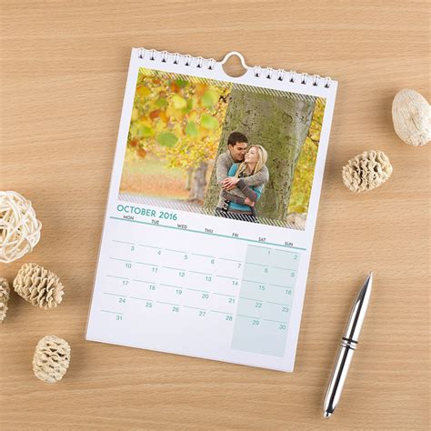 make calendar with photo create calendar with photos a5 calendar 2018