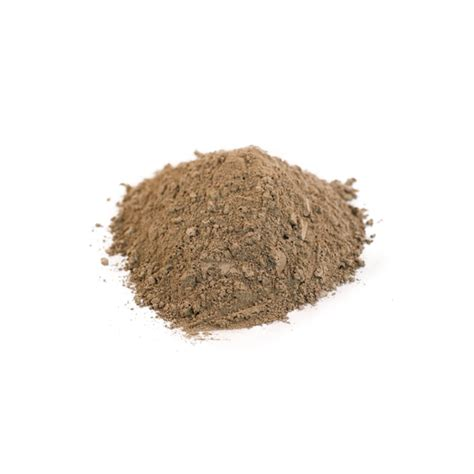 What Is Rock Dust For Gardens Glacial Rock Dust Kis Organics