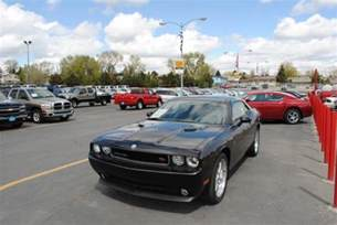 Lithia Chrysler Jeep Dodge Of Billings Lithia Chrysler Jeep Dodge Ram Of Billings Billings Mt