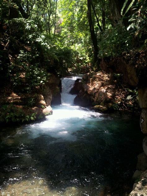 uruapan michoacan   beautiful place  mexican
