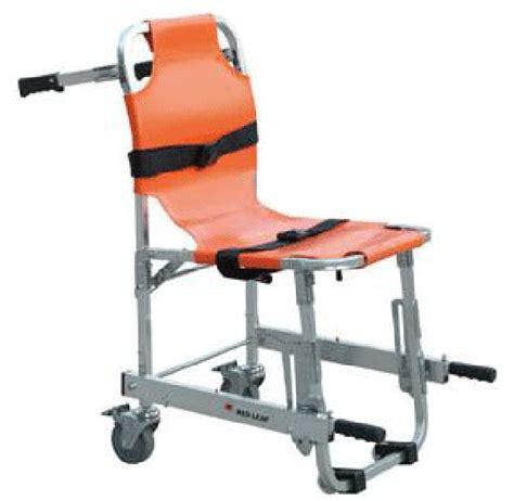 chaise de transfert chaise d 233 vacuation chaise de transfert chaises de