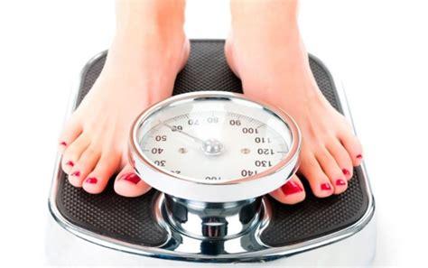 Timbangan Berat Badan Standar cara menghitung berat badan ideal wanita dan laki laki problem solving