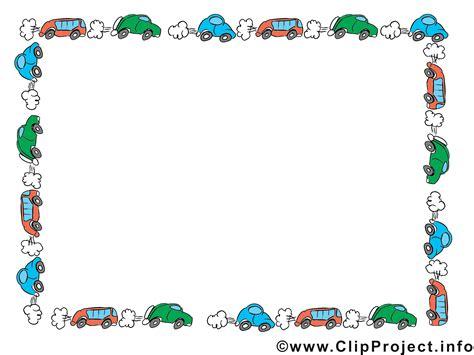 clipart download download rahmen cliparts kostenlos