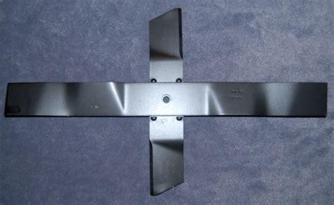 the cross cut briggsparts se cross cut kniv