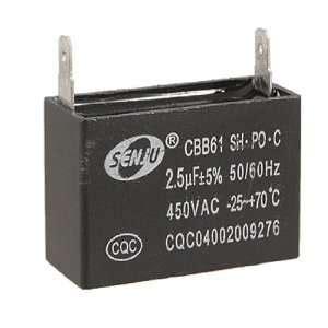air conditioner fan motor start capacitor motor start capacitor tmc cd60 200uf 125v 50 60hz 200mfd 125vac new on popscreen