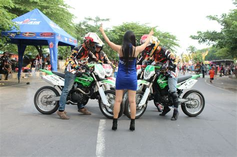 happy motor indonesia berita happy motor