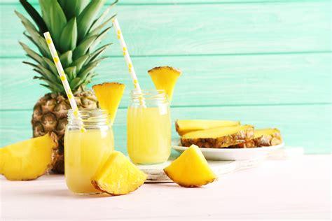 alimenti ritenzione idrica ritenzione idrica gli 10 cibi per sconfiggerla melarossa