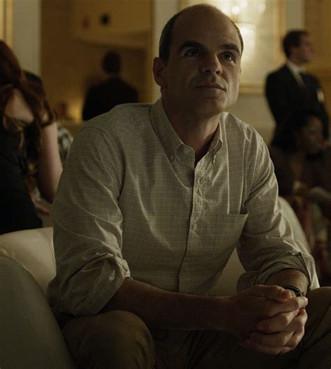 house of cards chapter 27 house of cards michael kelly in chapter 20 381604 movieplayer it