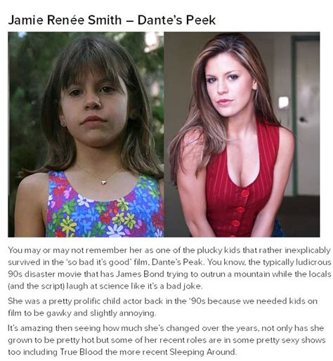 film boboho cast kid actresses of the 90s that became really hot celebrities