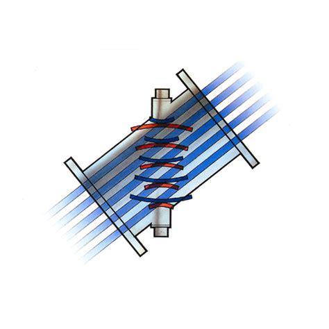 misuratore di portata acqua misuratori di portata a ultrasuoni maddalena s p a