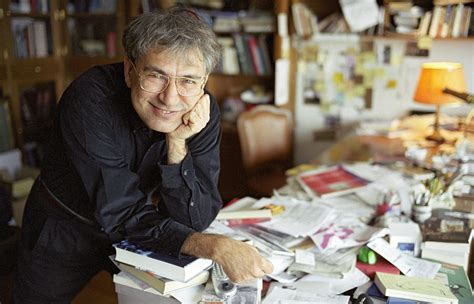 istanbul memories of a review orhan pamuk history politics and melancholy in modern turkey checks balances