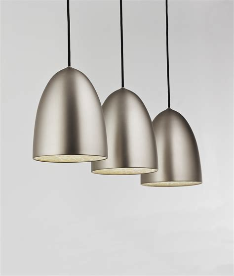 Triple Classic Bullet Bar Pendant Kitchen Pendant Light Fittings