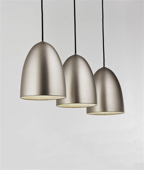 triple pendant ceiling light triple classic bullet bar pendant