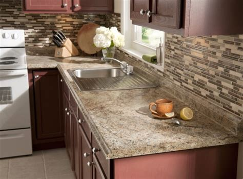 17 best images about cocinas con back splash on
