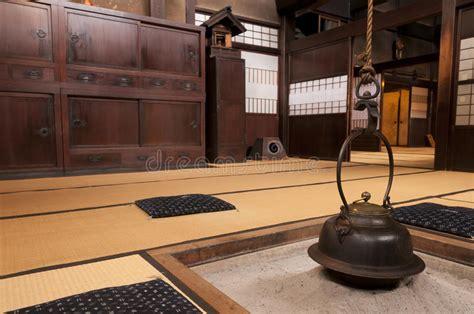 Maison Japonaise Traditionnelle Int Rieur by Int 233 Rieur 224 La Maison Japonais Traditionnel Avec La