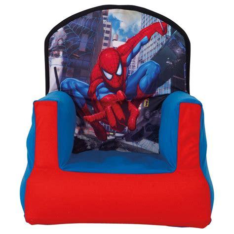 spiderman bedroom accessories uk spiderman bedroom accessories bedding new official ebay
