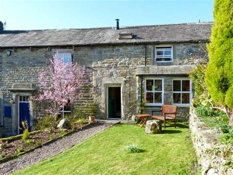 Grassington Cottages by Grassington Cottages Self Catering Accommodation