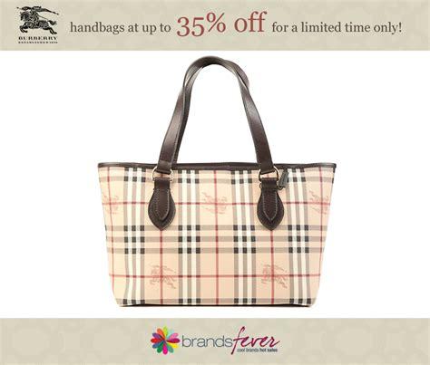 Sale Wallet Burberry 1414 burberry handbags sale klfloraldesign co uk