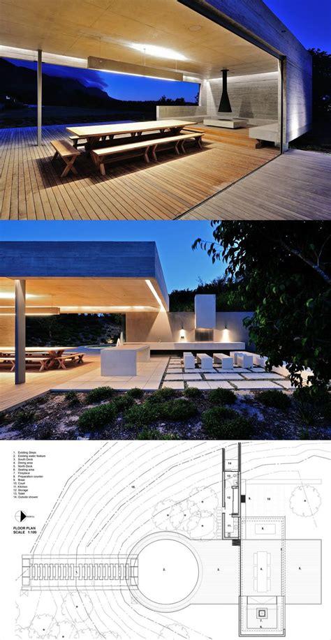 100 home expo design center nashville reviews